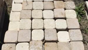 pav en pierre naturelle pour sols ext rieurs et d coration int rieure pierre de bourgogne. Black Bedroom Furniture Sets. Home Design Ideas
